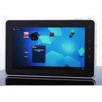 Buy cheap Android 4.0 7.0 inch Capacitive Touch Screen Tablet PC with Camera, WIFI, 3G SIM Slot product