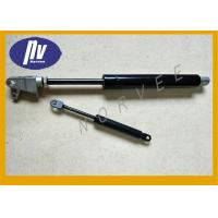 Buy cheap Stainless Steel Lockable Gas Strut Gas Spring Gas Lift For Automobile / Industry from wholesalers