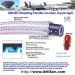 Buy cheap liquid proof liquidtight flexible metal conduit product