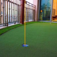 Buy cheap Volleyball Court Outdoor Artificial Turf Fake product