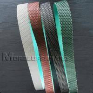 China Flexible Diamond Belts,Flexible Diamond Abrasive Tool Sanding Belt on sale