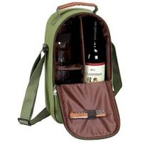 Buy cheap Wine cooler carry bag 2 person product