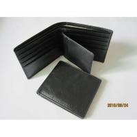 designer brand mens wallets  mens from 2803 products