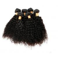 China Peruvian Hair Natural Straight Virgin Straight Hair on sale