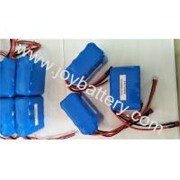 Buy cheap 12v 5000mah lifepo4 by A123 cell motorcycle start battery product