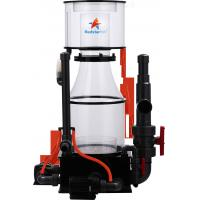 Buy cheap Super large external Aquarium DC Powered Protein Skimmer SD-200 product