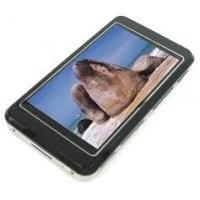 Buy cheap 32gb Video hd MP3 / MP4 / MP5 Player Lyric and ID3 information WES-021  product