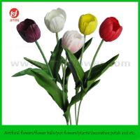 """Buy cheap 17"""" Table Wedding Decoration Artificial Flowers product"""