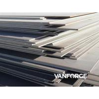 Buy cheap S600MC high strength structural steel plate product