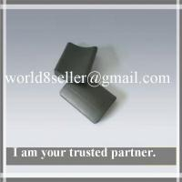 Buy cheap Products Home Products Home Hard ferrite permanent magnets from wholesalers
