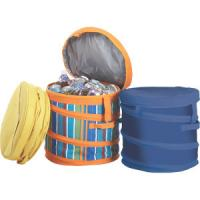 Buy cheap Collapsible cooler bucket,picnic cooler bucket product