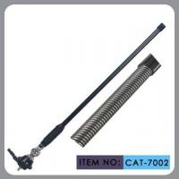 Buy cheap High Performance Roof Mount Car Radio Antenna 520 - 1620khz , 88-108mhz from wholesalers