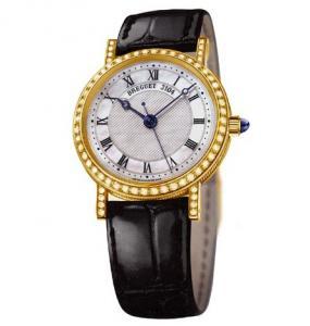 Buy cheap Breguet watch classic Breguet- series 8068ba/52/964.dd00 mechanical watch product