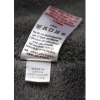 Buy cheap EUR Size lables for jeans product