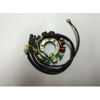 Buy cheap Arctic Cat Snowmobile Zrt800 1995-1999 Motorcycle Magneto Coil Stator Coil from wholesalers