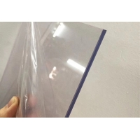Buy cheap Keshu Manufacturers Transparent Color Acrylic Sheet Acrylic PMMA Clear Acrylic Sheet film from wholesalers