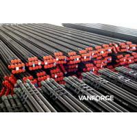 Buy cheap Non-API seamless OCTG HS95SS-3Cr CO2 resistant deep oil well casing tubing product