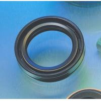 Buy cheap 2000 series double face mechanical seal product