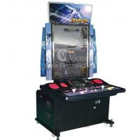 Buy cheap LCD arcade cabinet from wholesalers