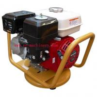 Buy cheap Pump Gasoline Water Pump for 2 Inch Honda Gx160 Engine with CE product