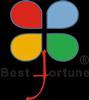 Xiamen Best Fortune Import And Export Co., Ltd