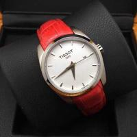 Buy cheap Tissot watch tissot watches many colors product