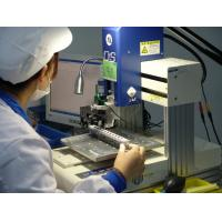 Sensitive Electronics Medical Device Assembly Integrated Solution In 10K Clean Room