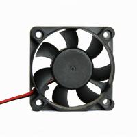 Buy cheap Brushless Motor Portable Ventilation Fans Low Noise With ROHS CE CCC Approval from wholesalers