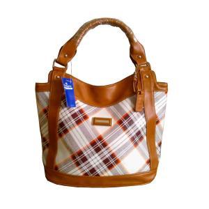 China wholesale bags ladies fashion designer handbags at cheap price on sale