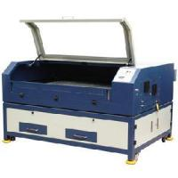 Buy cheap Board Laser Cutting Machine (LCM-B1309) product