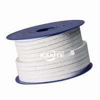 Buy cheap Asbestos Packing with PTFE Impregnation product