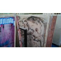 Buy cheap Romance translucent artificial panels product