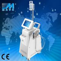 China MY-H500 jet peeling hydra diamond dermabrasion machine/ facial oxgent jet peel beauty machine on sale