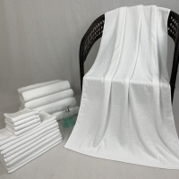Buy cheap 100% Cotton 400g Hotel Collection Towels product