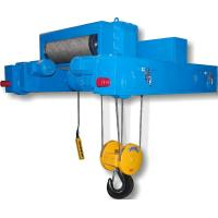 Overhead Crane Load Limiter : Load limiter for crane images of zhejiang