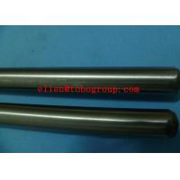 Buy cheap Forged Stainless Ss347h bar size8-1200MM diameter 304 304l 316 316l 321 316ti product