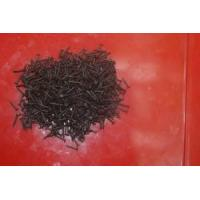 Buy cheap Galvanized Common Nail (zsteel-n003) product