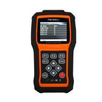 Buy cheap Foxwell NT401 Oil Light Reset Tool product