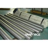 Buy cheap Inconel 625 Nickel Alloy Products Fine Grained Aqueous Corrosion For Corrosive Environments product