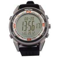 Buy cheap Climber Multi Function Digital Sport Watch product