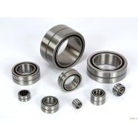 Buy cheap SL183004 full complete cylindrical roller bearing, used in Crop Shears product