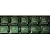 China AD9269BCPZ-20 - Analog Devices - 16-Bit, 20/40/65/80 MSPS, 1.8 V Dual Analog-to-Digital Converter on sale