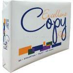 Buy cheap Excellent A4 Copy Paper 80gsm,75gs,70gsm product