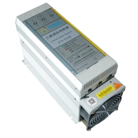Buy cheap 70KW  53A SCR Voltage Regulator product