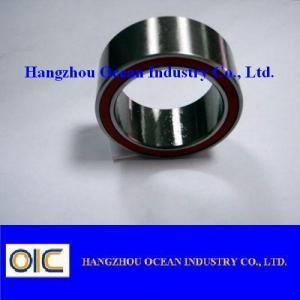 Buy cheap For Isuzu Suzuki Hyundai auto wheel hub bearings ABEC3 P6 Level from wholesalers
