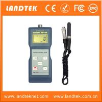 Buy cheap COATING THICKNESS METER CM-8823 product