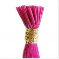 Buy cheap Good quality hair extensions, remy hair, Indian hair, grade hair product