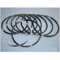 Buy cheap WRe25 Tungsten Rhenium Alloy Special Formula For Binding Wire Electrochemical Polishing product