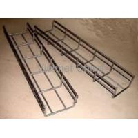Buy cheap Wire Grid Cable Tray product