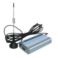 Buy cheap TCP/IP GPRS RS232 Wireless Modem (200GR) product